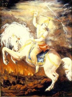 http://eastlands.narod.ru/religion/krishna/avatars/kalkideva.jpg