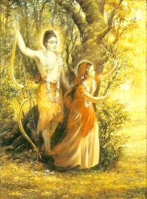 http://eastlands.narod.ru/religion/krishna/avatars/ramadeva.jpg